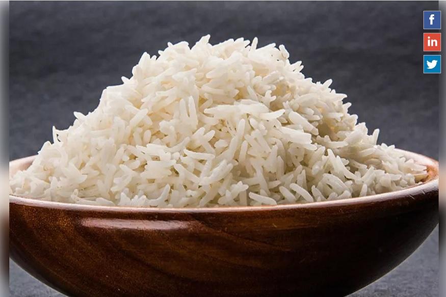 जर तुम्हाला अल्सरची समस्या असेल तर शिळा भात उपयुक्त ठरतो. त्यासाठी आठवड्यातून तीन वेळा शिळा भात खाणं गरजेचं आहे. यामुळे लवकर आराम मिळतो.