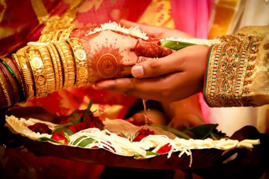 लग्न हा काही बाहुल्यांचा खेळ नाही. हा आयुष्यातील महत्त्वपूर्ण निर्णय आहे. लग्नानंतर अनेक गोष्टी बदलतात, त्यामुळे तुम्ही या बदलांचा मानसिक पातळीवर कसा स्वीकार करतात यावर तुमचं लग्न किती यशस्वी होईल हे अवलंबून राहतं.