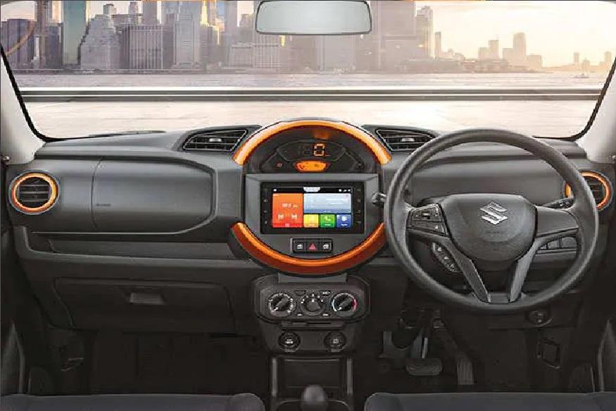गाडीमध्ये 27 लीटर क्षमतेची इंधन टाकी असेल. तसेच ड्यूअल फ्रंट एअरबॅग्स, वॉइस रिकग्निशन, स्मार्टप्ले स्टुडिओ इन्फोटेनमेंट सिस्टिम, स्टिअरिंग माउंटेड कंट्रोल, 12 V अॅक्सेसरी सॉकीट इत्यादी सुविधा दिल्या जाणार आहेत.