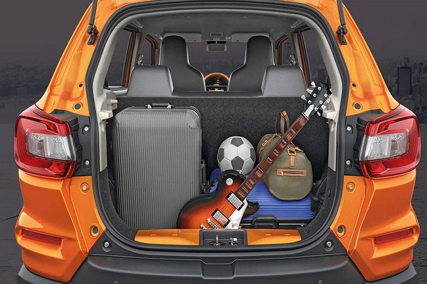लहान एसयुव्ही मध्ये बीएस6 इंजिन असेल. याचा वापर सध्या K10 मध्येही होत आहे. ही कार Std, LXi, VXi, VXi या चार प्रकारात उपलब्ध असेल.