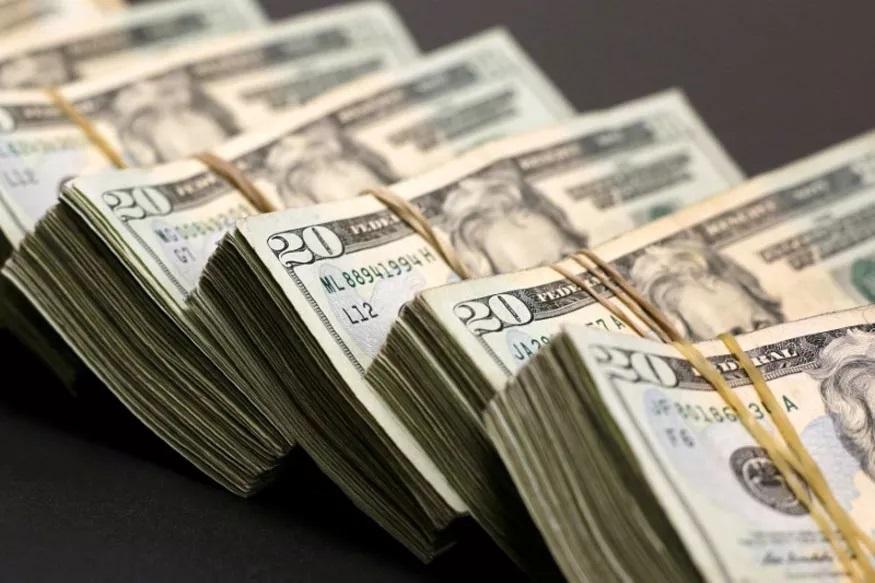 आता दोघांनाही न्यायालयानं 25 हजार डॉलर्सच्या जामिनावर सुटका केली आहे. त्यांना खर्च केलेली सर्व रक्कम बँकेला द्यावीच लागणार आहे.
