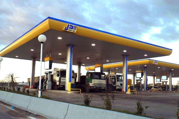 स्वस्त पेट्रोल विकणाऱ्या देशांच्या यादीत अल्जीरिया पाचव्या स्थानावर आहे. या देशात एक लीटर पेट्रोलची किंमत 25.12 रुपये आहे.