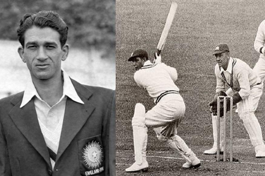 1952 मध्ये चेन्नईत भारताविरुद्धच्या कसोटीत आमिरनं 6 कसोटी सामन्यांच्या कारकिर्दीतील सर्वोच्च 47 धावा केल्या. त्यानं एकूण 82 धावा तर 7 विकेट घेतल्या. आमिर इलाहीशिवाय गुल मोहम्मद आणि अब्दुल कारदार हे दोघे भारत आणि पाकिस्तानकडून क्रिकेट खेळले आहेत.