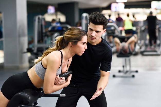 जर तुम्हीही या समस्यांनी त्रासलेले आसाल, तर व्यायाम करण्यासाठी आणि तुमची व्यायामाची क्षमता वाढवण्यासाठी आम्ही काही खास टिप्स सांगणार आहोत. याच्यामदतीने तुम्ही सहज व्यायाम करू शकता.