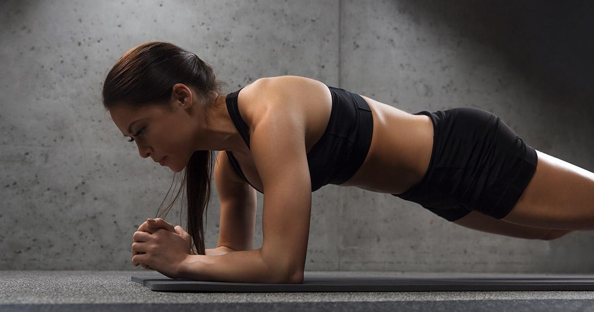 संशोधनात हे सिद्ध झालं की, शारीरिक कार्य केल्याने बोन मॅरो कमी होत असले तरी हाडंही कमकूवत होतात.