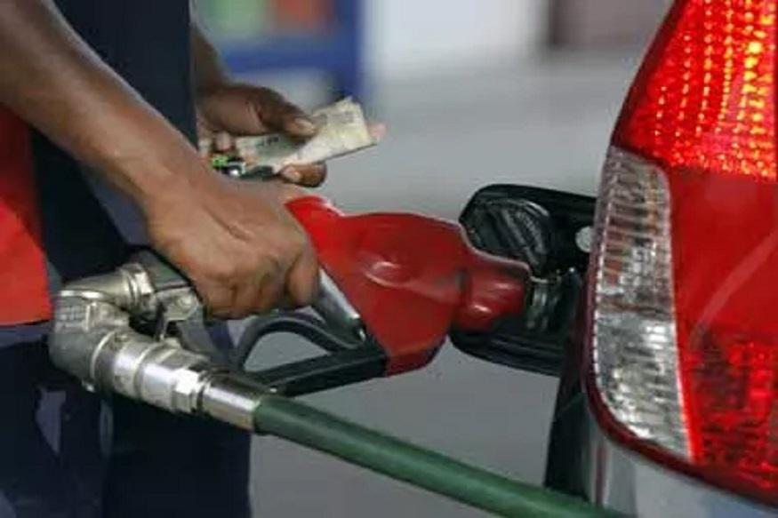 जगात इरान हा देश सर्वात स्वस्त पेट्रोल विकण्यात सहाव्या क्रमांकावर आहे. सध्याच्या घडीला इरानमध्ये 25.99 रुपये प्रति लीटर किंमतीत पेट्रोल विकले जाते.