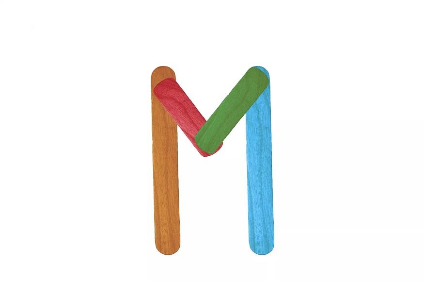 M अक्षराच्या नावाच्या व्यक्ती फार संवेदनशील आणि भावूक असतात. जर ते कोणत्या नात्यात असतील तर ते 200 टक्के त्या नात्याला न्याय देतात.