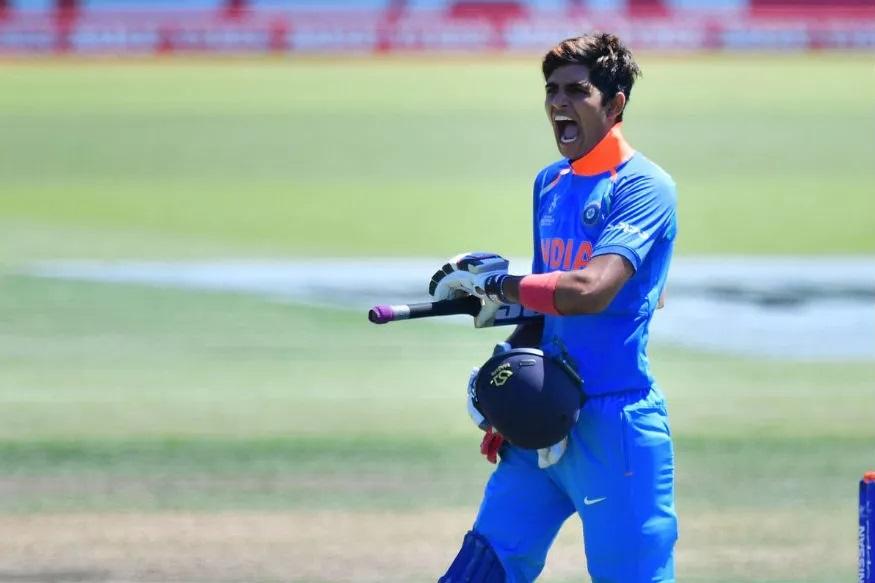 टी-20 संघात जागा मिळवण्यासाठी एक नाव आघाडीवर आहे ते म्हणजे शुभमन गिल. शुभमननं याआधी भारताच्या कसोटी संघात जागा मिळवली. मात्र त्यानं आयपीएलमध्ये कोलकाता संघासोबत 37 सामन्यात 132च्या स्ट्राईक रेटनं फलंदाजी केली आहे.