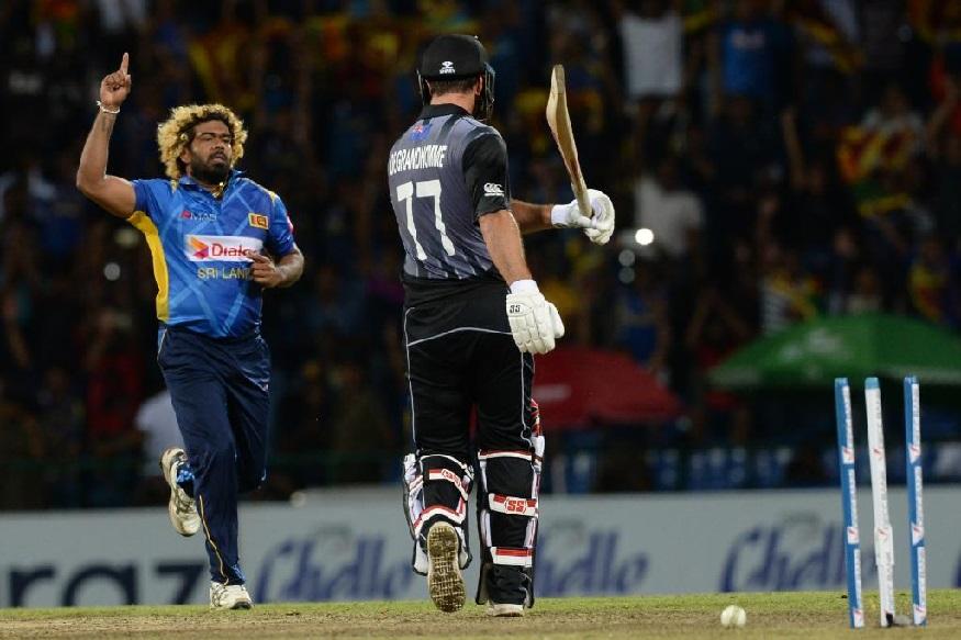भारतानंतर दुसऱ्या स्थानावर न्यूझील़ंड आहे. लंकेविरुद्ध कसोटी मालिकेत न्यूझीलंडचा एक विजय आणि एक पराभव झाला आहे. या दोन्हींचे प्रत्येकी 60 गुण झाले आहे.