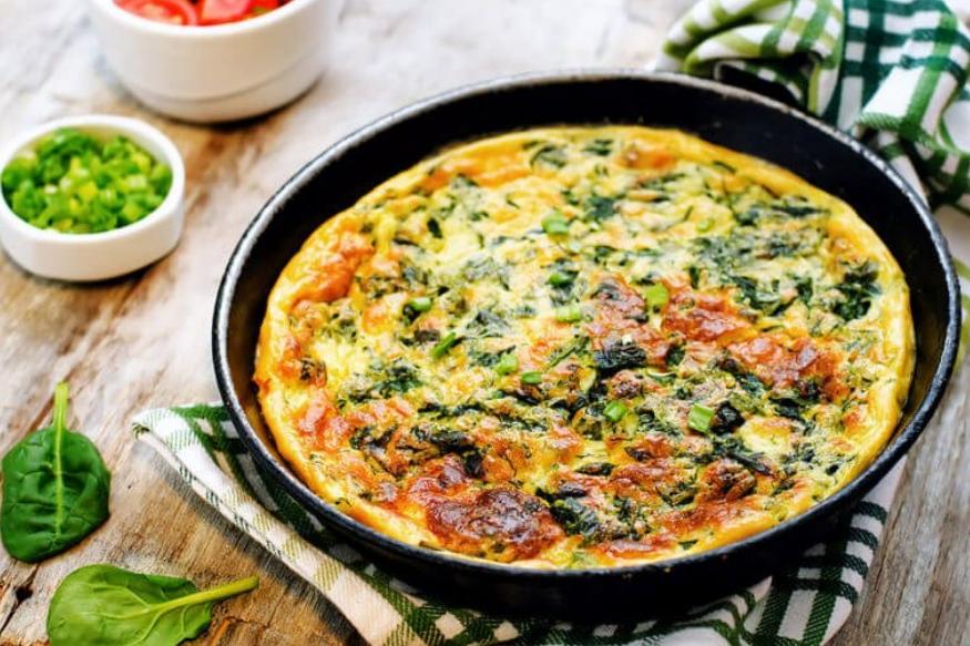 एवढंच नाही तर आठवड्यात जे चार दिवस सकाळचा नाश्ता करत नाही त्यांच्यात मधुमेह होण्याचा धोका 55 टक्क्यांनी वाढतो. हा रिसर्च जनर्ल ऑफ न्यूट्रीशनमध्ये प्रकाशित झाला आहे.