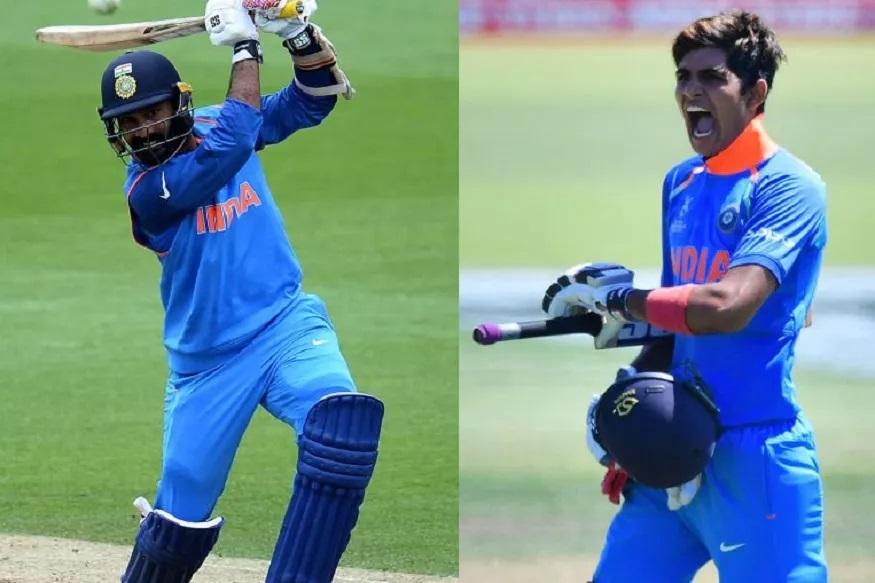दक्षिण आफ्रिका विरोधात झालेल्या अखेरच्या टी-20 सामन्यात भारतानं सुमार फलंदाजी केली. सलामीच्या फलंदाजापासून ते सलामीच्या फलंदाजांना कोणालाही चांगली कामगिरी करता आली नाही. त्यामुळं विराटला युवा खेळाडूंवर अवलंबून राहावे लागणार आहे.