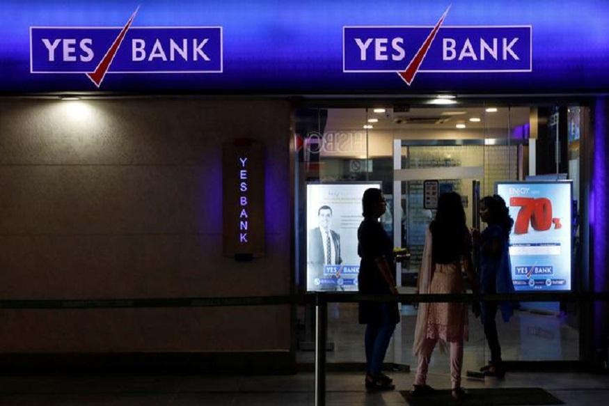 बँकिंग क्षेत्रात अल्पावधीतच नाव कमावलेल्या रत्नाकर बँक सामान्य लोकांना एफडीवर 8 टक्के आणि ज्येष्ठ नागरिकांना 8.50 टक्के दराने व्याज देत आहे.
