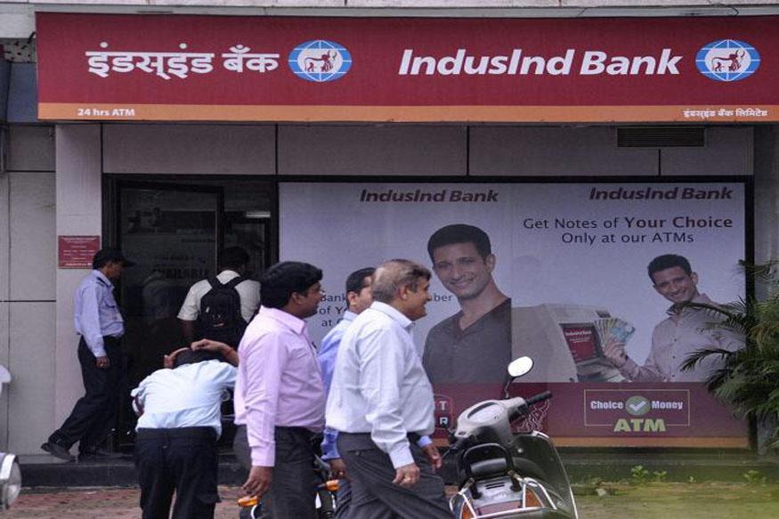 या दोन बँकांशिवाय इंडस्लँड बँक सामान्य लोकांना दोन वर्षांच्या एफडीवर 7.50 टक्के आणि ज्येष्ठ नागरिकांना 8 टक्के दराने व्याज देत आहे.