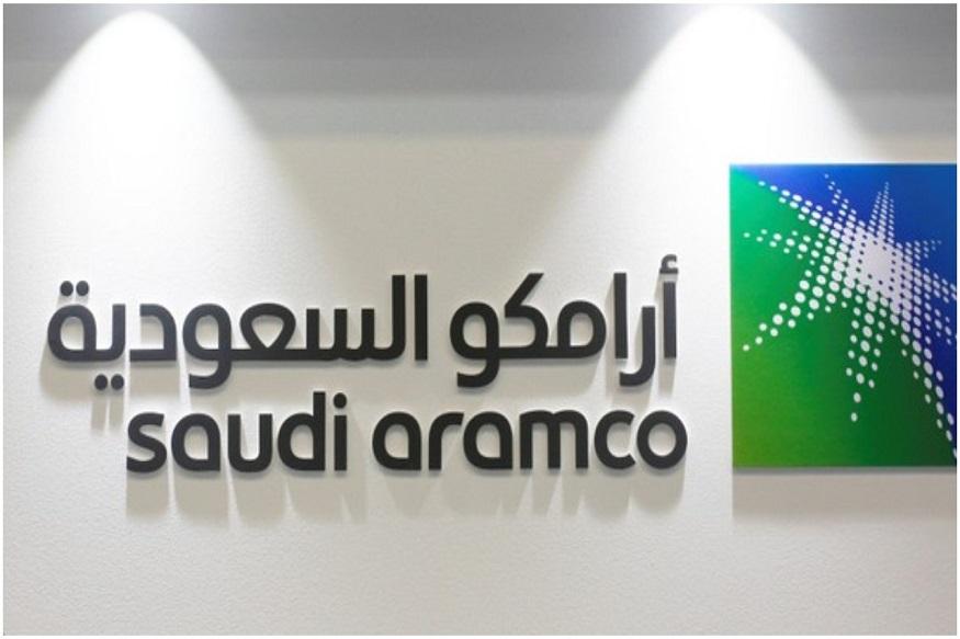 एका मिनिटात सर्वात जास्त कमाई करणाऱ्या कंपनींच्या यादीत अग्रणी आहे ती सौदी अरबची अरामको नावाची कंपनी. एका दिवसात ही कंपनी जवळपास 21.58 अब्ज रुपयांची कमाई करते. एवढंच नाही तर एका मिनिटांत ही कंपनी 15 कोटींपेक्षा जास्तची कमाई करते.