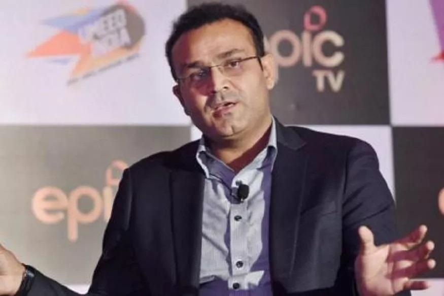 भारताचा तुफानी माजी फलंदाज विरेंद्र सेहवाग याचे नाव आघाडीवर आहे. सेहवाग टी-10 लीगमध्ये तसेच, आयपीएलमध्ये दिल्ली संघाचा मेंटोर आहे. सेहवागनं भारतासाठी कसोटीमध्ये 8586 तर, एकदिवसीय क्रिकेटमध्ये 8273 धावा केल्या आहेत.
