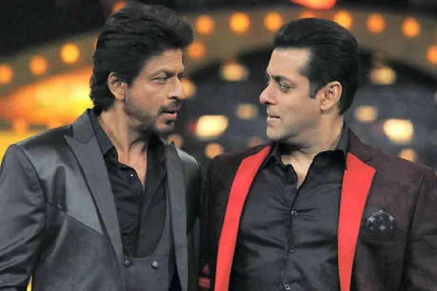 शाहरुख-सलमान-आमिर या बॉलिवूडच्या खानांनी अनेक अभिनेत्रीची बॉलिवूड करिअर घडवल्याचं आपण ऐकतो. पण एखाद्या अभिनेत्रीचं करिअर या तिघांमुळे बुडल्याचं तुमच्या ऐकिवात आहे का? जाणून घेऊयात त्या अभिनेत्रीविषयी जिचं करिअर या तिघांमुळे संपलं...