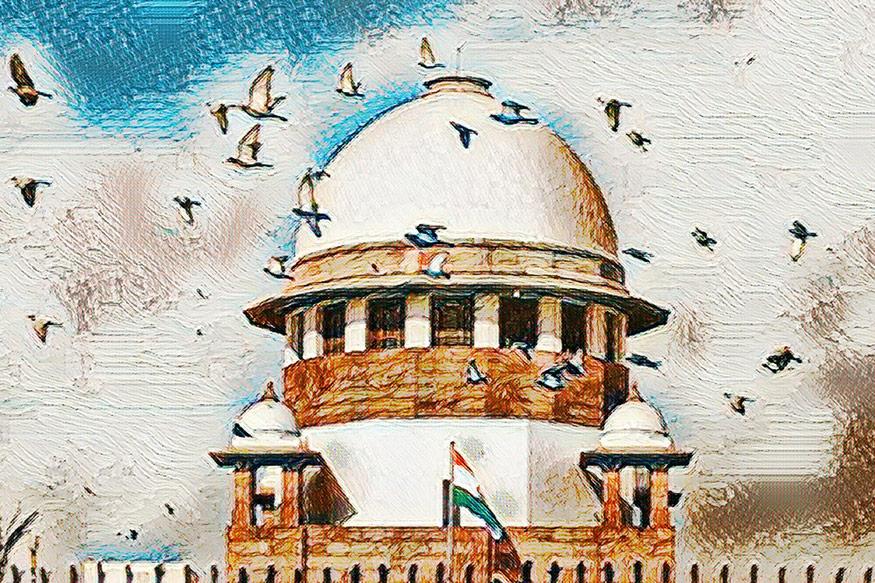भारतीय दंड संहिता 166 अनुसार, कोणताही गुन्हा झाल्यानंतर पोलिसांना एफआयआर नोंदवून घेणं बंधनकारक आहे. तसे न करणे बेकायदेशीर आहे.