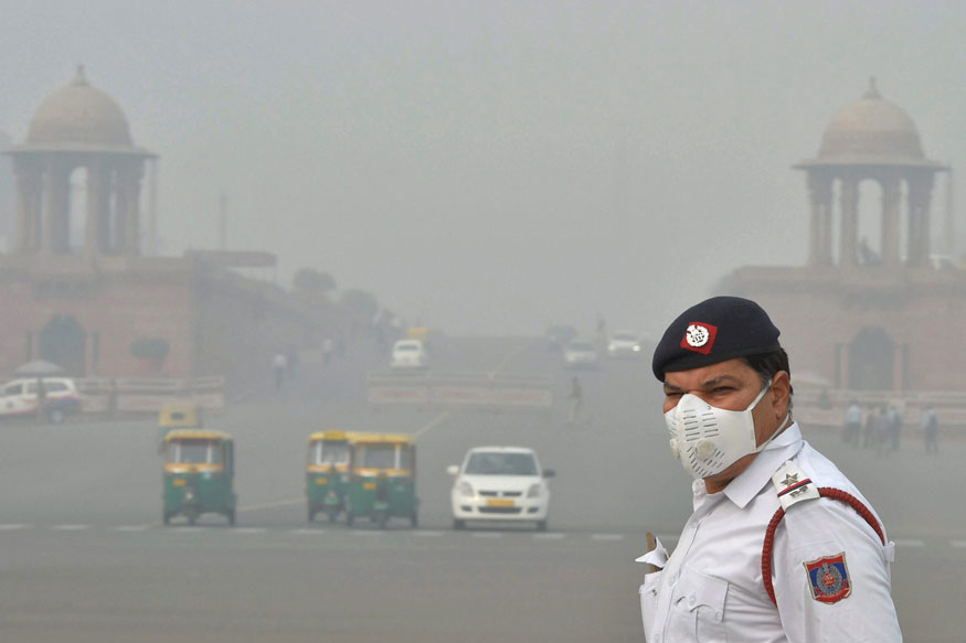 भारतातील अनेक प्रमुख शहरांमध्ये वायू प्रदूषणाची स्थिती वाईट होत चालली आहे अशात जगात असेही काही देश आहेत जिथे 100 टक्के स्वच्छ हवा आहे. पण नेमकी असे देश कोणते आहेत तेच आज आपण जाणून घेऊ.