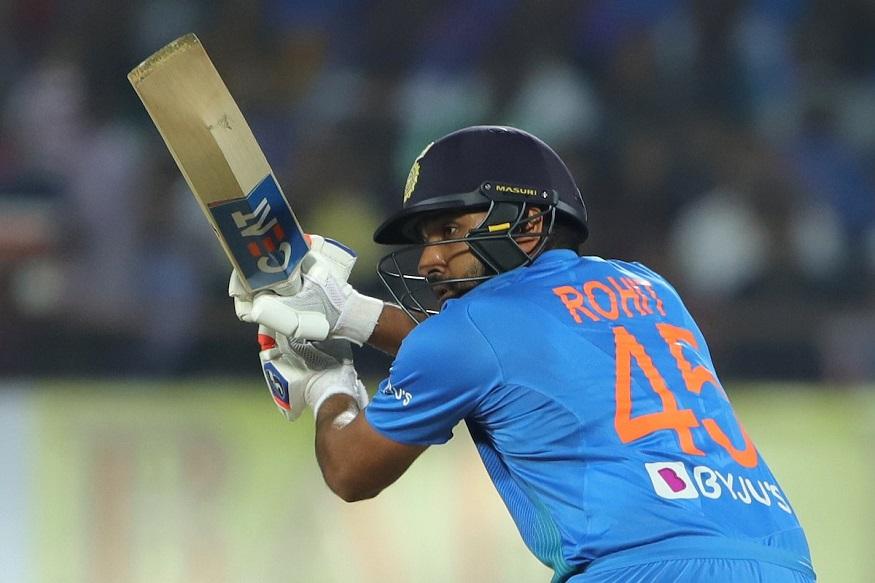 भारत आणि बांगलादेशने प्रत्येकी एक एक मॅच जिंकली असून तिसरी मॅच जिंकणारा संघ ही सिरीज जिंकणार आहे.