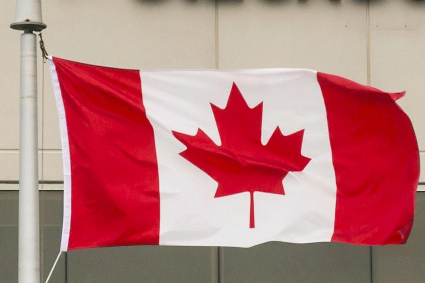 सर्वात स्वच्छ हवेच्या या यादीत चौथ्या स्थानावर कॅनडा देश आहे. इथली हवा 99.28 टक्के स्वच्छ आहे.