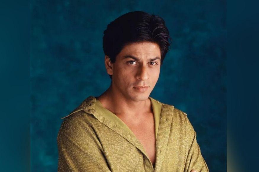 बॉलिवूडचा किंग अर्थात शाहरुख खान आज 54 वा वाढदिवस साजरा करत आहे. शाहरुखाला रोमान्सचा बादशाह म्हणूनही ओळखलं जातं.