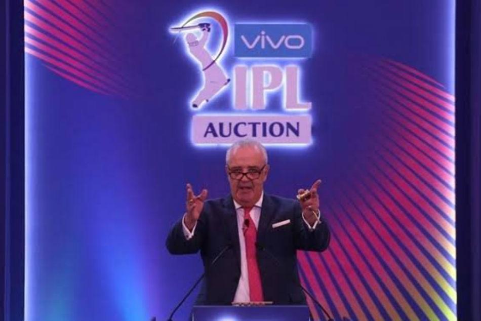 आयपीएल 2020साठी (Indian Premier League 2020) कोलकातामध्ये 19 डिसेंबरला लिलाव होणार आहे. यासाठी आठही संघ सध्या जय्यत तयारी करत आहेत. दरम्यान यंदाच्या आयपीएल लिलावात युवा खेळाडूंवर कोट्यावधींची बोली लागण्याची शक्यता आहे.