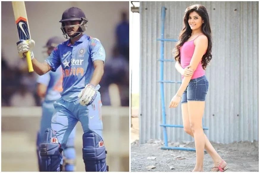 भारतीय संघ विंडीजविरुद्ध 6 डिसेंबरला मुंबईत पहिला टी20 सामना खेळणार आहे. त्यामुळे काही भारतीय खेळाडू मनिष पांडेच्या लग्नासाठी उपस्थित राहण्याची शक्यता आहे.