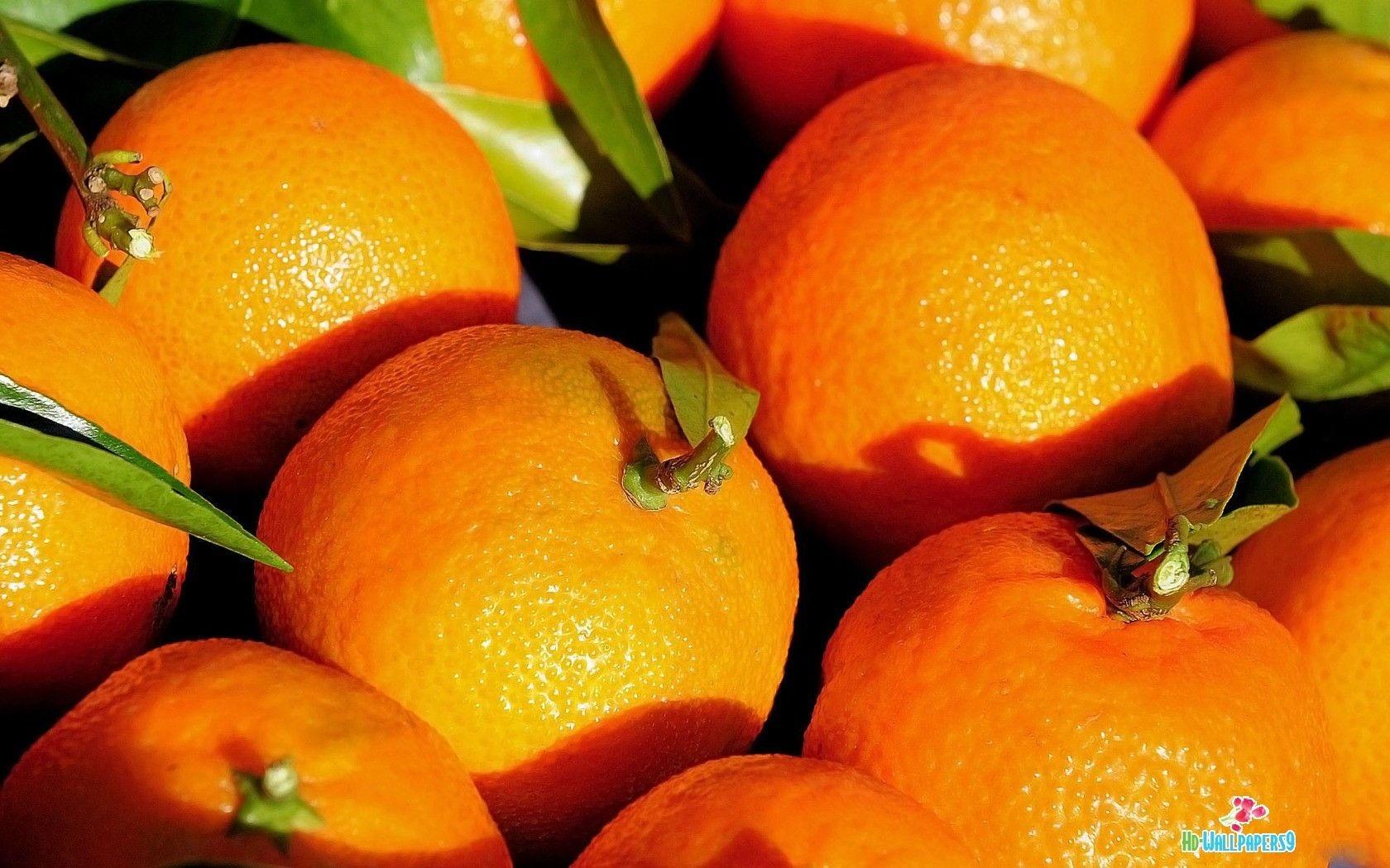 संत्र्यातील गुणधर्मामुळे किडनी स्टोन होण्याचं प्रमाण कमी होतं,असंही एक निरीक्षण आहे.