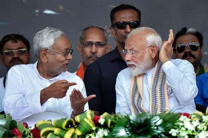 बिहार विधानसभा : बिहारमध्ये मागील निवडणुकीत भाजपला नितीश कुमार आणि लालूप्रसाद यादव यांच्या युतीमुळे पराभव स्वीकारावा लागला. मात्र काही काळातच नितीश कुमार हे पुन्हा एनडीएत सामील झाले. त्यामुळे बिहारच्या आगामी विधानसभा निवडणुकीत पक्षाला अच्छे दिन आणण्यासाठी जे.पी. नड्डा यांना नितीश कुमार यांच्यासोबत चांगला समन्वय ठेवावा लागणार आहे.