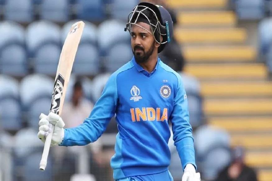 आतापर्यंत टी-20 मध्ये केएल राहुलने 11 अर्धशतकं केली आहेत. तसेच सलग तीन अर्धशतकं करणारा तो भारताचा तिसरा खेळाडू ठरला आहे. विराटने 2012, 2014 आणि 2014 मध्ये तर रोहितने 2018 मध्ये अशी कामगिरी केली होती.