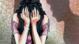 लज्जास्पद! भोसला मिलिटरी स्कूलमध्ये शिक्षकांकडून 5 मुलींवर शारीरिक अत्याचार