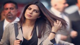 Happy Birthday Priyanka Chopra: प्रियांका चोप्राच्या 'या' गोष्टी तुम्हाला माहित आहेत का?