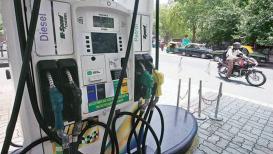 मुंबईतलं पेट्रोल देशात सर्वात महाग! भाववाढीची ही आहेत कारणं