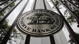 रंग लागलेल्या नोटा बँक स्वीकारणार का? जाणून घ्या RBIचे 'हे' नियम