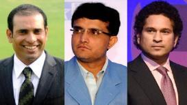 पाकिस्तानसोबत खेळावं की नको? कोण काय म्हणतंय पाहा
