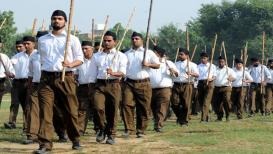 BEDHADAK 11 OCT on where RSS gets these arms?