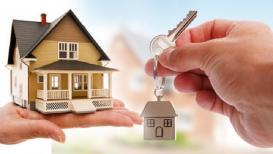 घर घेण आता सोपं! आपल्या पहिल्या घरासाठी लागणार फक्त 1000 रु. मुद्रांक शुल्क