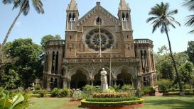 मुंबई विद्यापीठाला केव्हा मिळणार नवा कुलगुरू?
