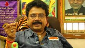 भाजप नेत्याने लाज सोडली, महिला पत्रकारांविरोधात केलं संतापजनक वक्तव्य