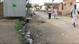 असुविधेला वैतागुण धर्माबादमधील 40 गावं तलंगणाच्या वाटेवर