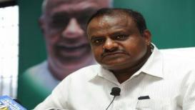कर्नाटकात भाजपला संधी? कुमारस्वामी सरकार संकटात; SCने दिला मोठा निर्णय