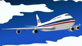 विमान प्रवाशांसाठी सरकारनं काय काय दिल्यात सुविधा?