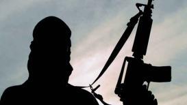 पंजाबमध्ये 6 ते 7 दहशतवादी घुसले,  RSS नेते आणि दिल्ली टार्गेटवर