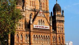 मुंबई पालिकेतल्या भूखंड रॅकेटचा पर्दाफाश : 500 कोटींचा भूखंड हडपण्याचा प्रयत्न!