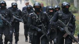 काश्मीरमध्ये आता दहशतवाद्यांचा खात्मा करणार 'NSG'ची बलाढ्य फौज