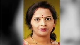 कोल्हापूर : भूमाता ब्रिगेडच्या उपाध्यक्ष माधुरी शिंदेंची पतीने केली निर्घृण हत्या