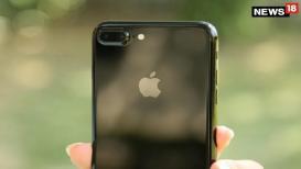 PHOTOS : भारतात iPhone होऊ शकतो बंद ?