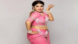 Bigg Boss Marathi अभिनेत्री मेघा धाडे ठरली 'बिग बॉस'