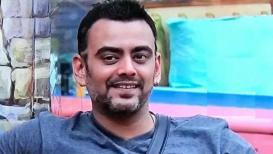 Bigg Boss Marathi- आस्ताद काळे टॉप ५ मधून बाहेर...