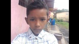 उल्हासनगर हादरले,११ वर्षाच्या मुलाची गळा चिरून निर्घृण हत्या